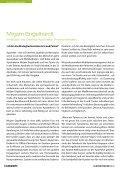 Klasse Frauen aus Bodensee-Oberschwaben 2018 - Page 6