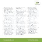 Welfare Hire - Page 3