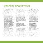Welfare Hire - Page 4