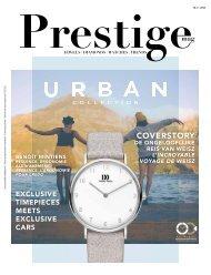 Prestige magazine_2018_ED2