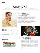 Prestige magazine_2018_ED2 - Page 6