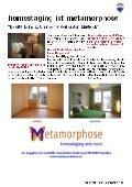 Immomagazin Danubia - Page 3