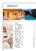 Immomagazin Danubia - Page 4