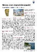 Immomagazin Danubia - Page 5