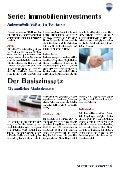 Immomagazin Danubia - Page 7