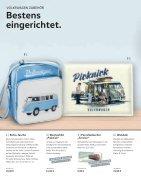 Volkswagen Service Angebote September / Oktober 2018 - Page 2
