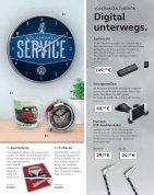 Volkswagen Service Angebote September / Oktober 2018 - Page 3