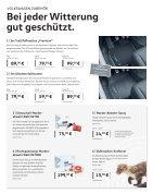 Volkswagen Service Angebote September / Oktober 2018 - Page 4
