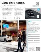 Volkswagen Service Angebote September / Oktober 2018 - Page 5
