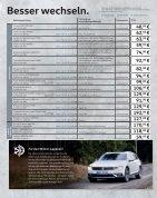 Volkswagen Service Angebote September / Oktober 2018 - Page 6