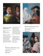 Catálogo subasta pintura Julio 2018 - Page 7