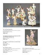 Catálogo Artes Decorativas. Subasta Julio 2018 - Page 7