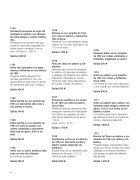 Catálogo Joyas. Subasta Julio 2018 - Page 6