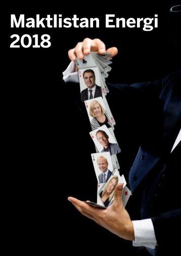 2018 Makt Energi_till bladder