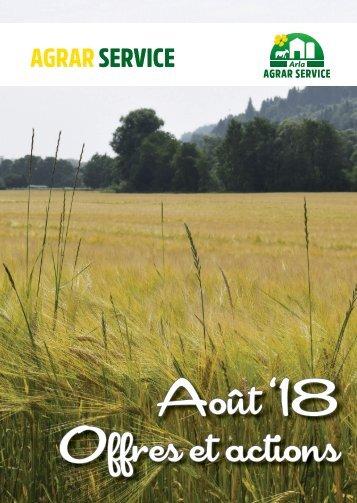 Broschüre August FR