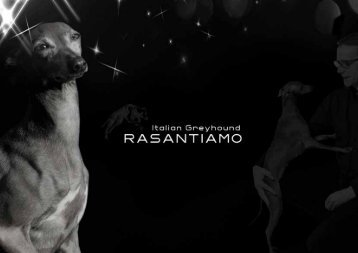 Rasantiamos 2018