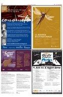 Berner Kulturagenda N°24 - Page 2
