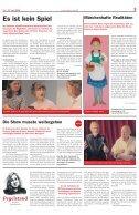 Berner Kulturagenda N°24 - Page 3