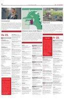 Berner Kulturagenda N°24 - Page 4