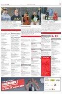 Berner Kulturagenda N°24 - Page 5