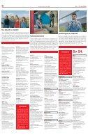 Berner Kulturagenda N°24 - Page 6