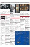 Berner Kulturagenda N°24 - Page 7