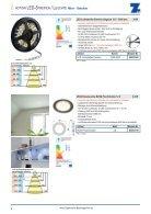LED Messenews - Seite 4