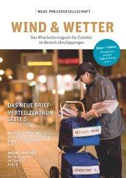 2017_01_Wind&Wetter_UL-GP