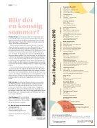 Konstguiden_2018 - Page 5