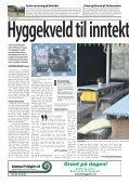 Byavisa Sandefjord nr 163 - Page 2