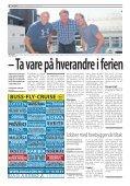 Byavisa Sandefjord nr 163 - Page 6