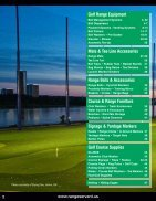 2018 Range Servant Catalog - Page 2