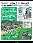 2018 Range Servant Catalog - Page 3