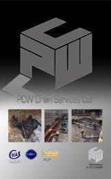 brochure pcw1
