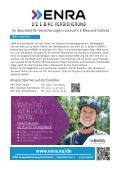 Die Dienstleister-Area - Eurobike 2018 - Page 6