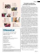 REVISTA 55 - Page 3