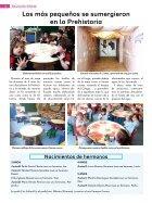 REVISTA 55 - Page 4