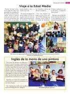 REVISTA 55 - Page 5
