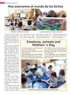 REVISTA 55 - Page 6