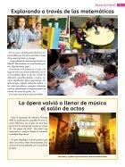 REVISTA 55 - Page 7