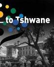 World Choir Games Tshwane 2018 - Program Book - Page 7