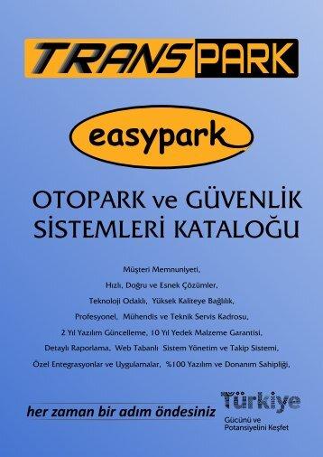 Istanbul Dizayn Katalog
