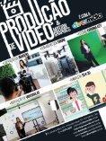 Empreenda Revista - Edição Junho - Page 3