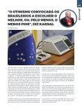 Empreenda Revista - Edição Junho - Page 7