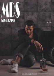 Mds magazine # 29