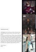 Mds magazine # 29 - Page 2