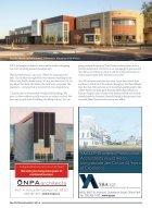 Jen-Col_web - Page 4