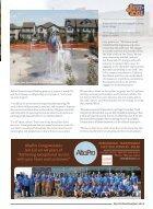 Jen-Col_web - Page 5