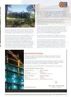 Jen-Col_web - Page 7