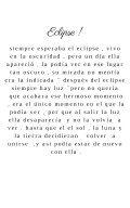 relatos del alma - Page 5